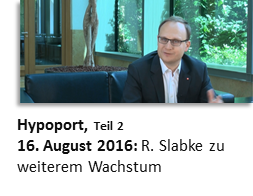 Hypoport-Slabek, Aug16-Teil2