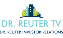 Dr. Reuter-TV